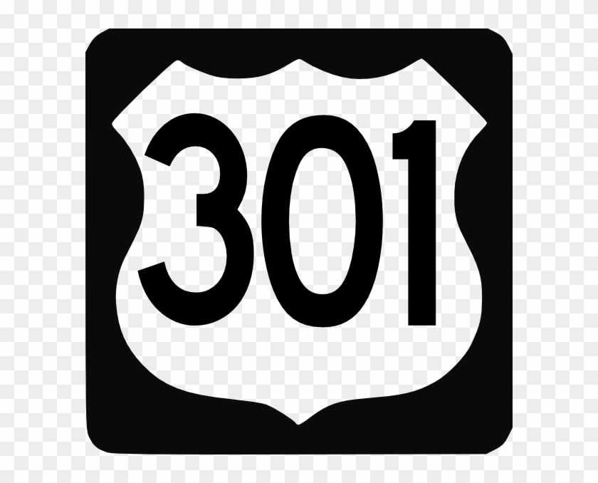 highway 20 iowa sign free transparent png clipart images download