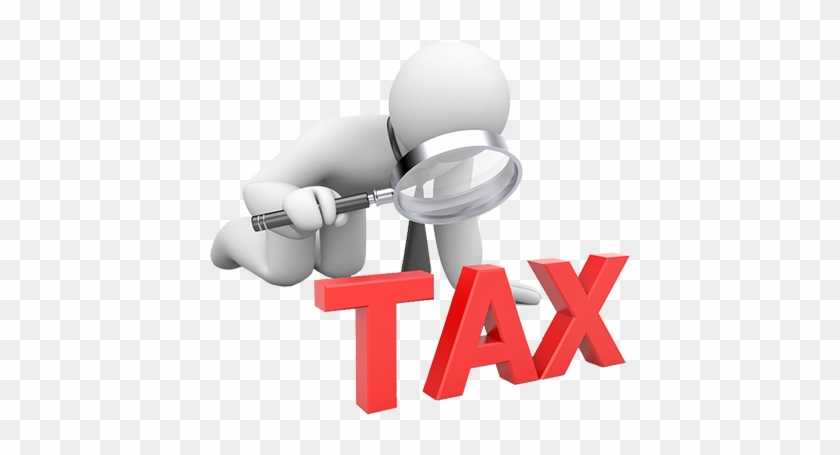 gst advisory withholding tax free transparent png clipart images