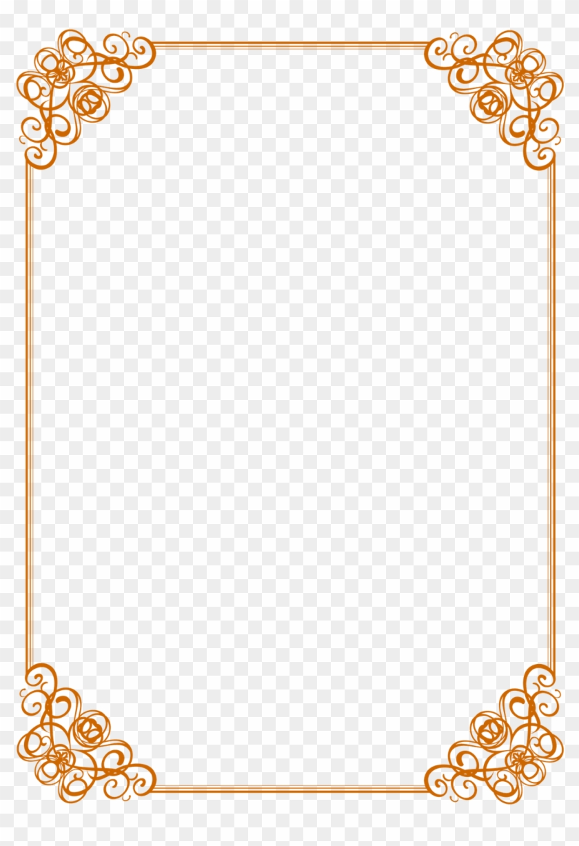 25 Images Of Certificate Template Borders Clear Background