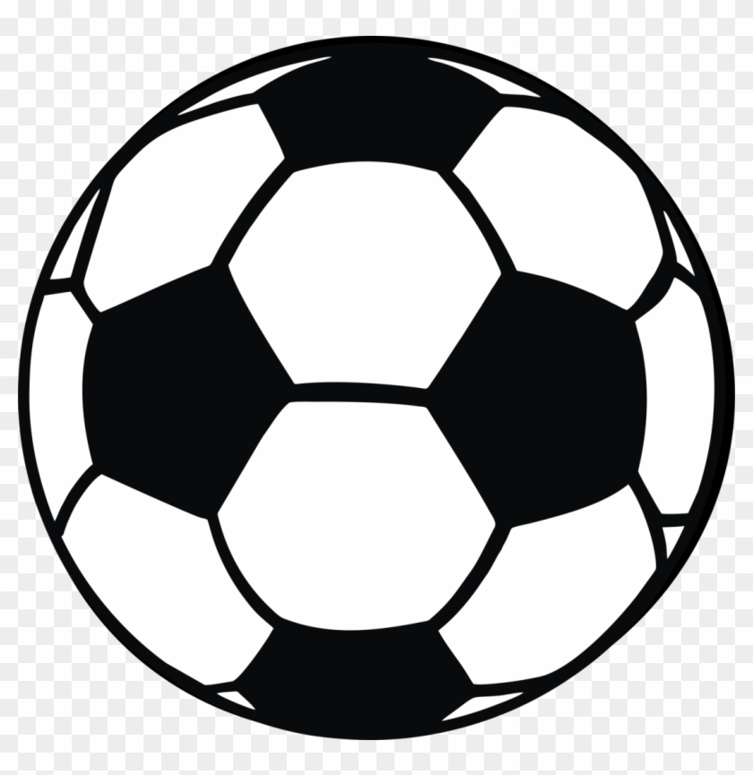 Explore Soccer Ball Png And More Football Icon Free Transparent Png Clipart Images Download