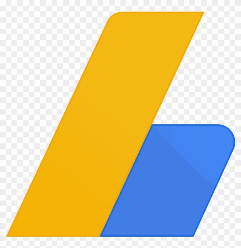 Google Adsense Icon Vector Logo - Adsense - Free Transparent