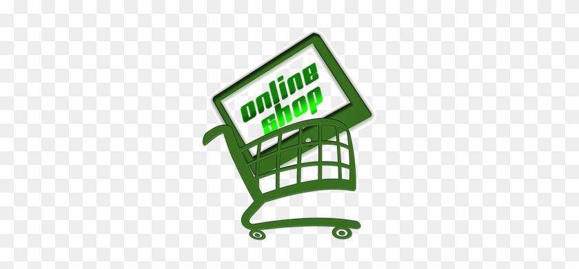 Shopping Cart Shopping Business Shop Music Shopping Cart Clipart