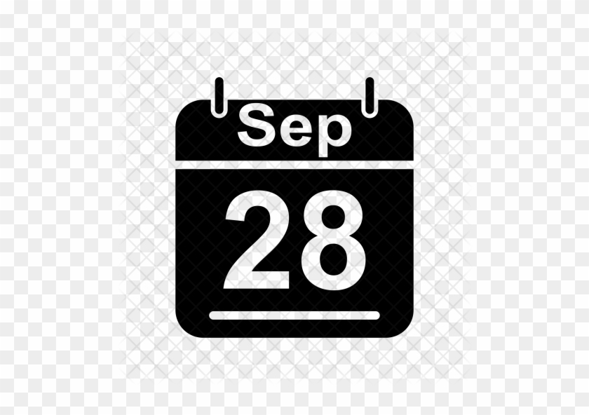 July Calendar Clip Art - Royalty Free - GoGraph