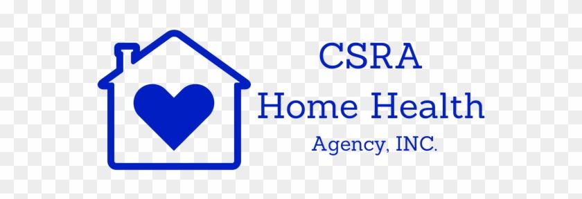 Home Health - Csra Home Health Agency Inc #724591