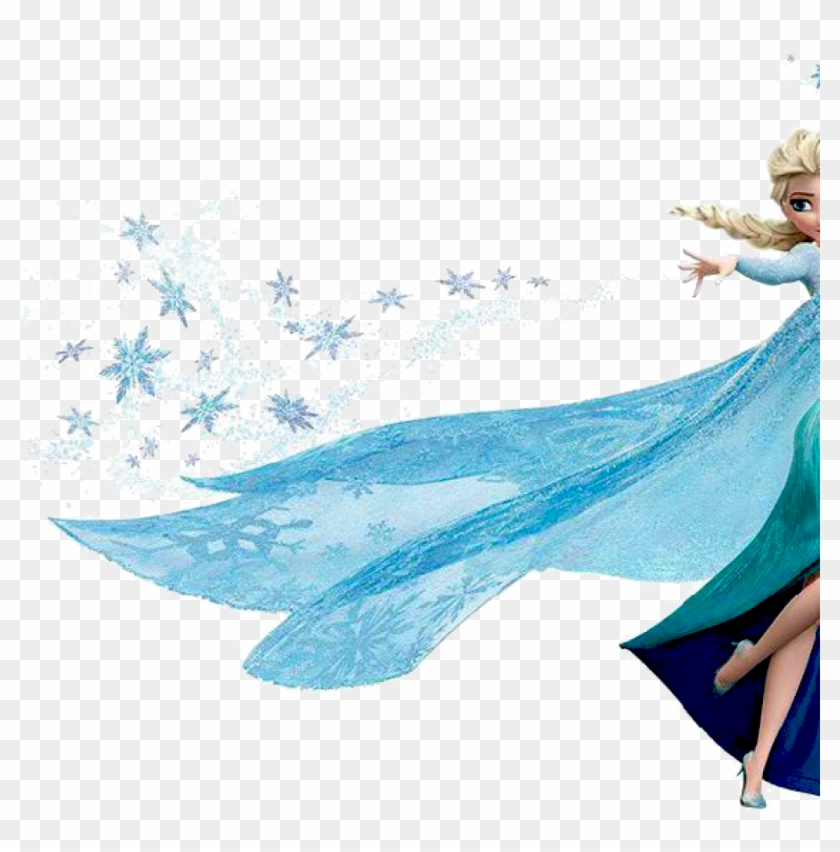 Frozen Clipart Free Frozen Clipart 1 Character Design Queen Elsa Frozen Wall Decal Free Transparent Png Clipart Images Download,Jeans Garments Showroom Interior Design Photos Catalog