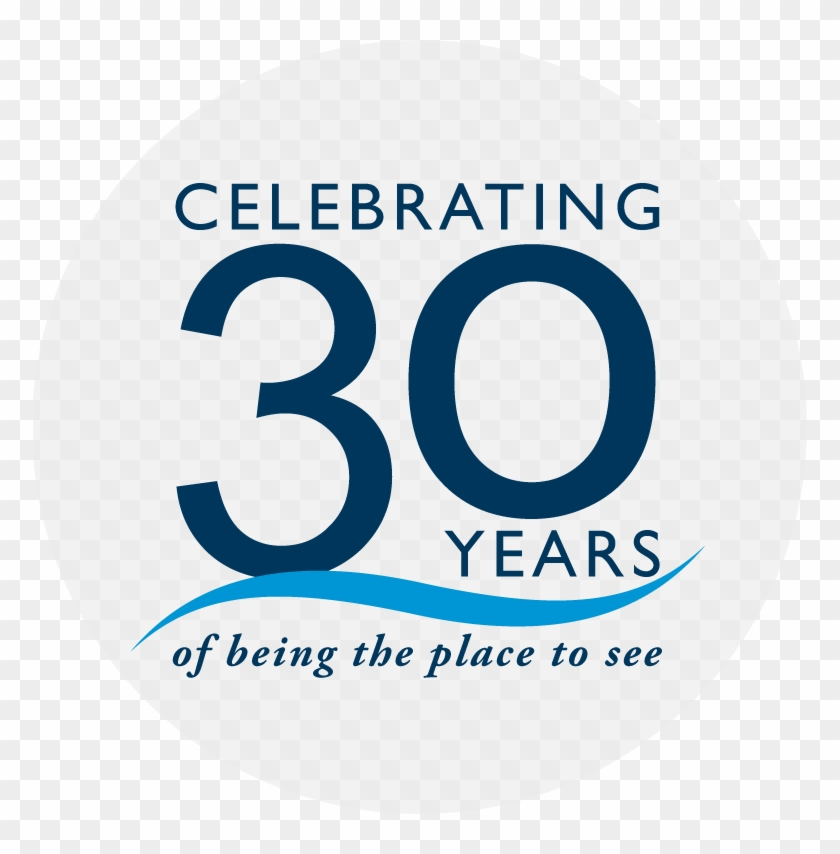 Celebrating 30 Years In Business Wwwimgkidcom The Springfield Hearing Aid Center 725184