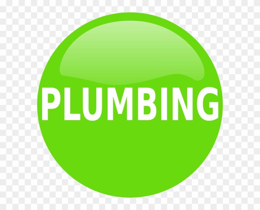 Plumbing Clip Art - Subasta En Proceso #129537