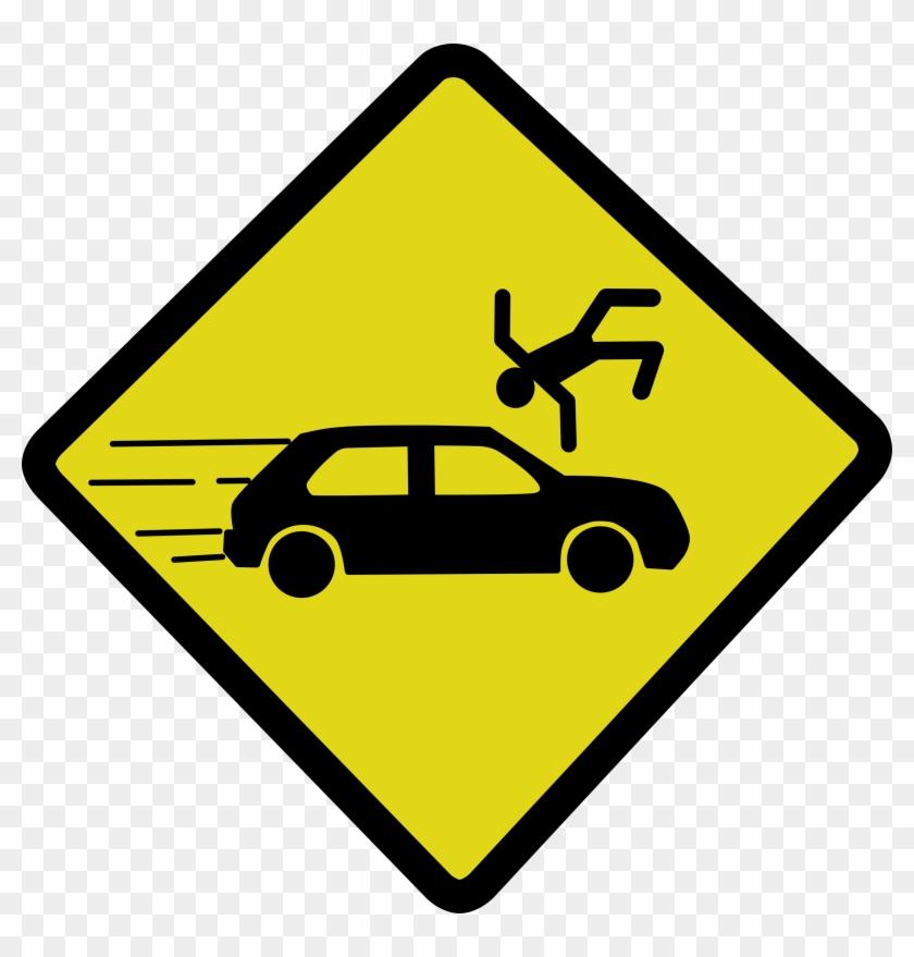 car accident clipart free vectors -703 downloads found at Vectorportal