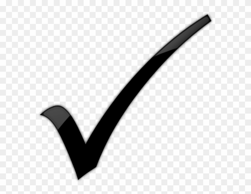 Clipart Check Mark Symbol Best Clipart Gallery
