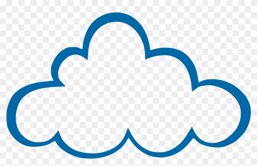 cloud computing free clipart images cloud clip art free rh clipartmax com Construction Clip Art Alert Clip Art