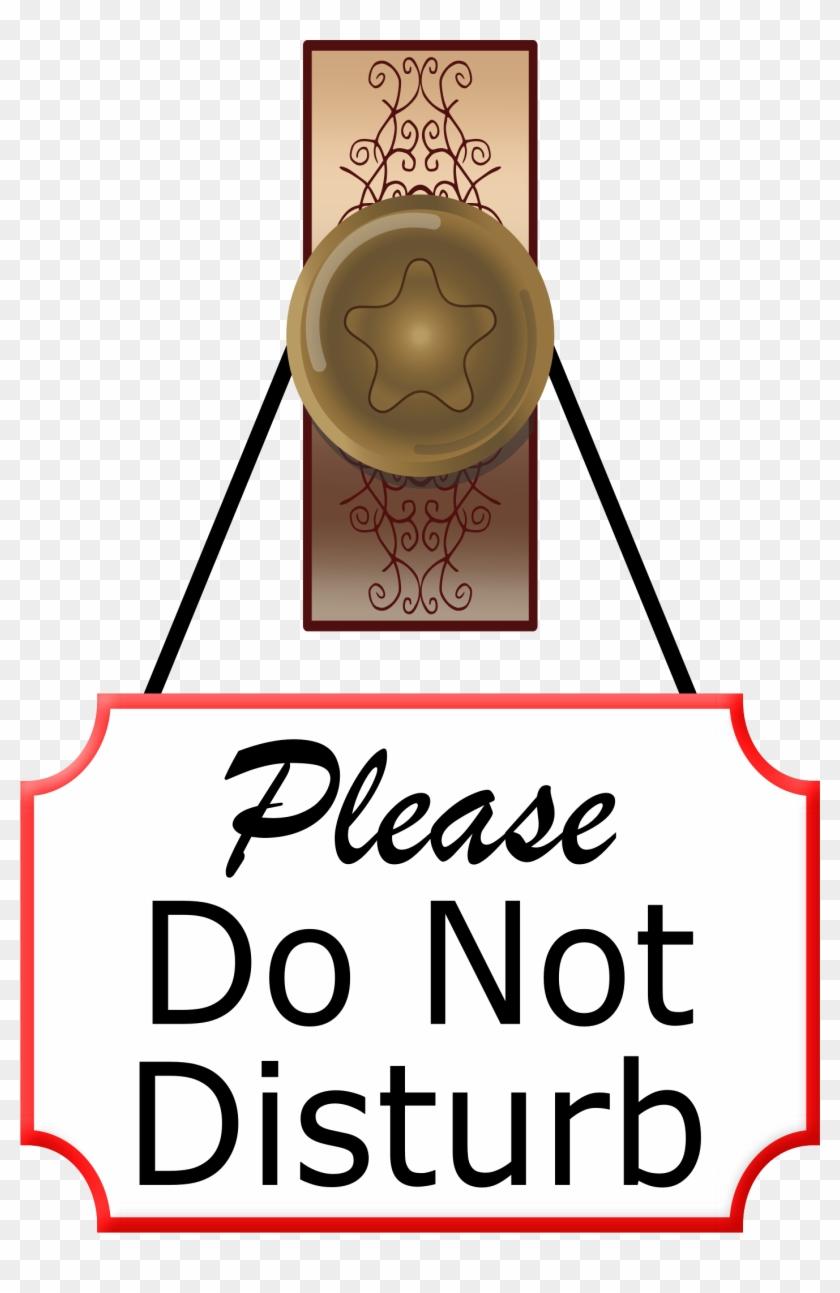 not disturb do not disturb clipart free transparent png clipart rh clipartmax com do not disturb clipart free please do not disturb sign clipart