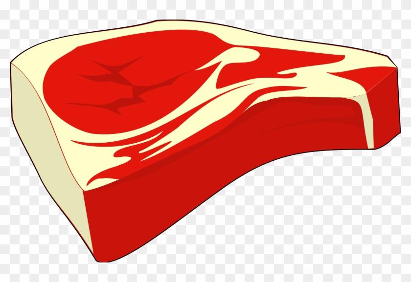 clip t bone steak clipart free transparent png clipart images rh clipartmax com clip art steak fry clipart stickball