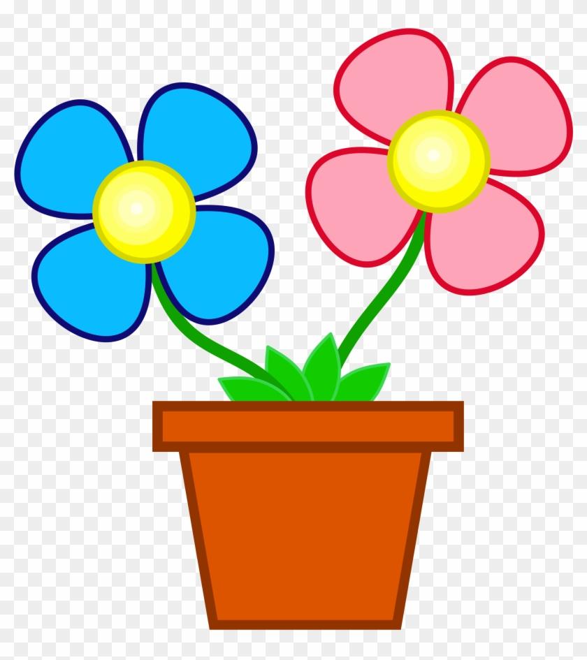 Microsoft Flowers Cliparts - Clip Art Flowers #130938