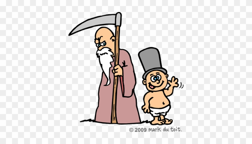baby new year clip art father time baby new year 131004