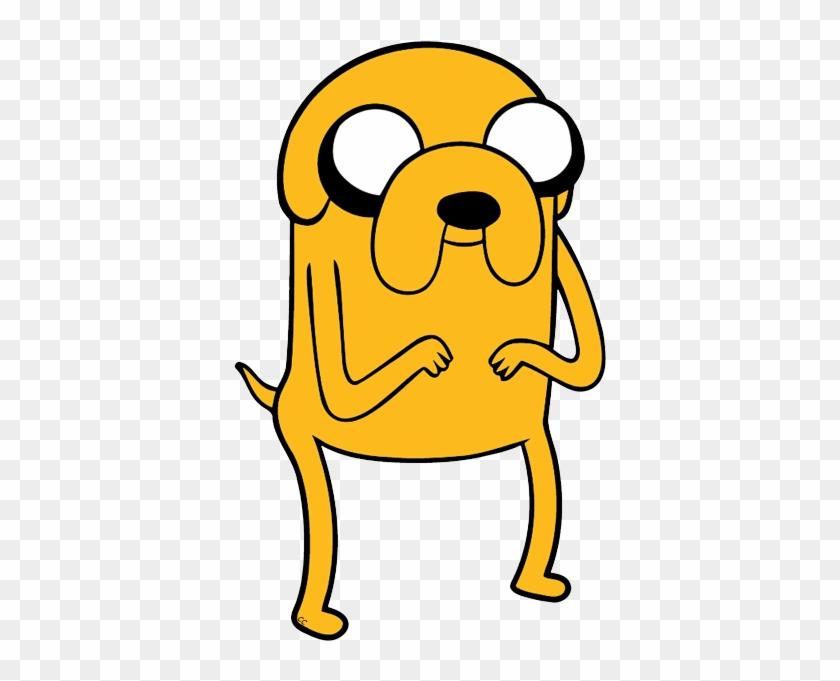 Finn Finn Jake - Adventure Time With Jake The Dog #131028