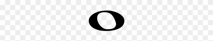 Clipart Info - Circle #131050