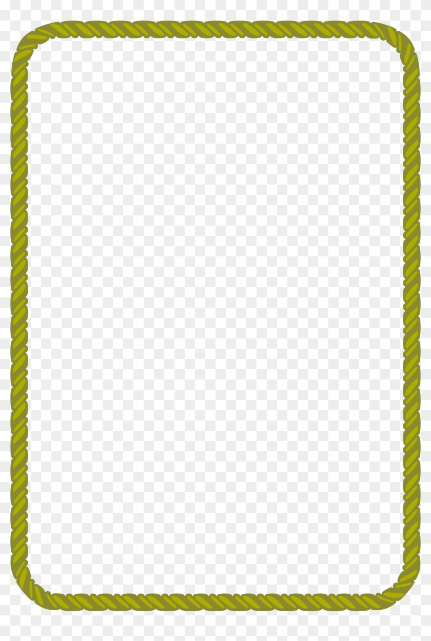 By Arvin61r58 - Honeycomb Border #131312