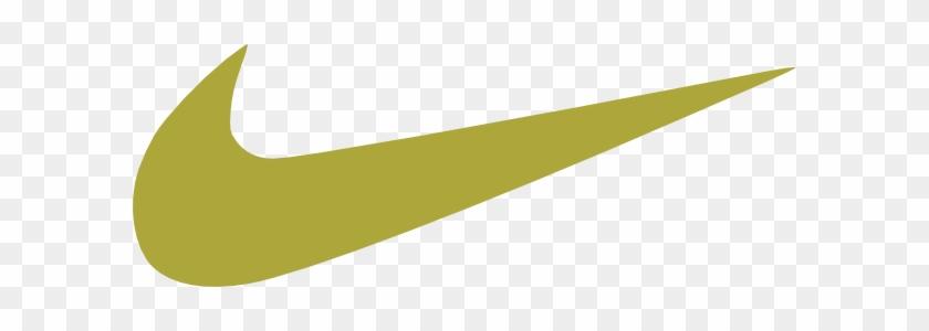 Nike Clip Art Nike Logo Hi - Nike Sign Without Background #131340