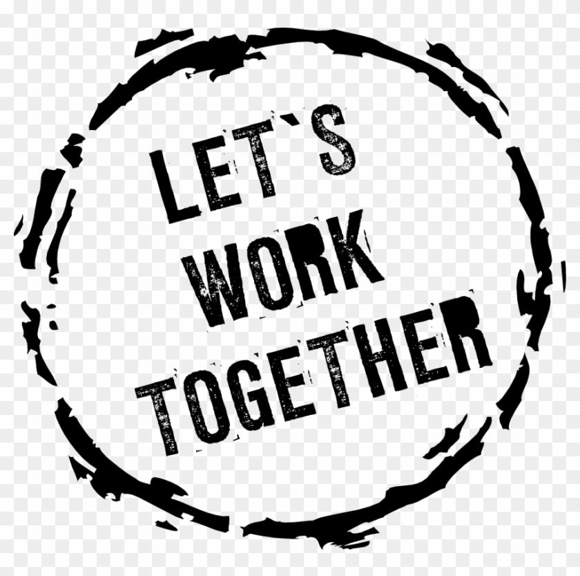 Let's Work Together - Crew Resource Management #131596