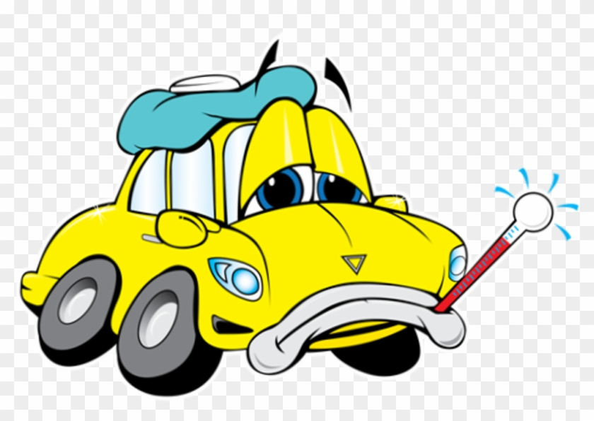 How If You Can Make Cartoon Cars To Be Real My Car Is Sick Free Transparent Png Clipart Images Download