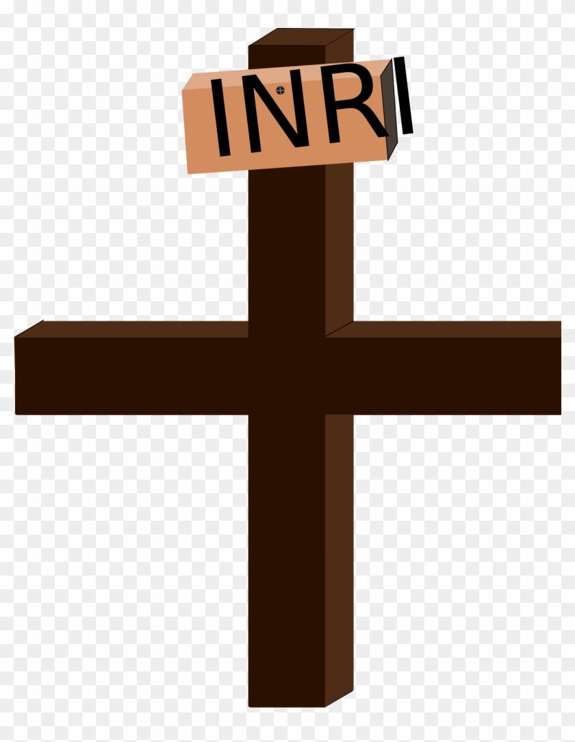 Log In - Cross #131828