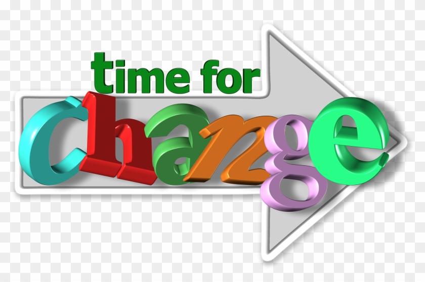 Free Kingsoft Office - Power Of Positive Thinking #132003