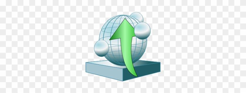 Database Server Free App Server Platform Up - Illustration #132208