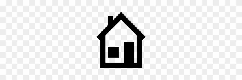 House #132231