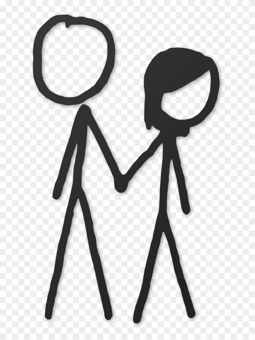 Top 5 Stick Figures Steve Lovelace - Love U So Much Quotes #132323