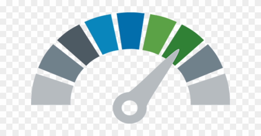 Scribe Online Performance Options - Performance Icon Png #132460