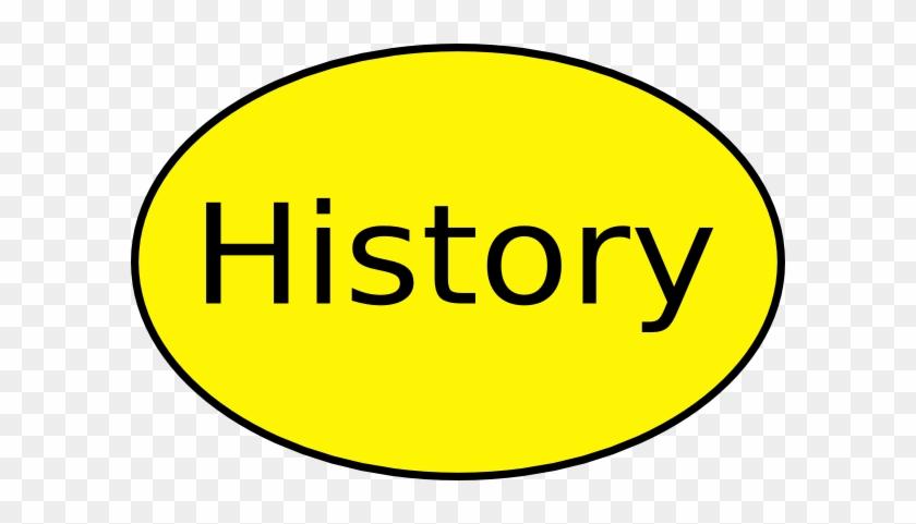 Wondrous Ideas History Clipart Label Clip Art At Clker - Clip Art For History #132612