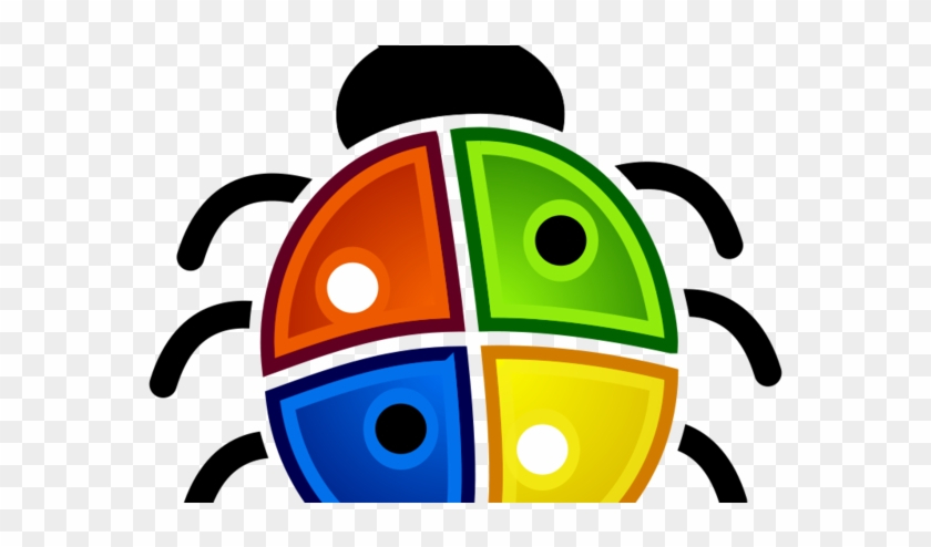 Microsoft Pulls Crippling Patch From Windows Update - Microsoft Windows #132744