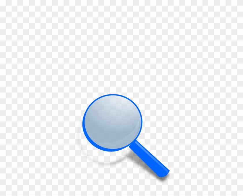 Table Tennis Racket #132777