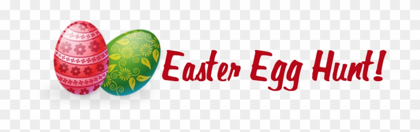 Easter Clip Art-2 - Easter #132984