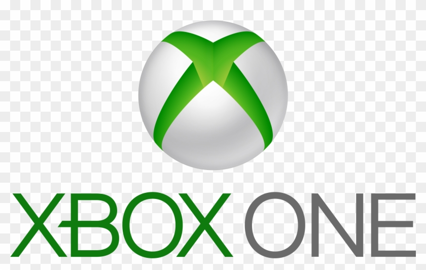 Address - Xbox One Logo Transparent #133049