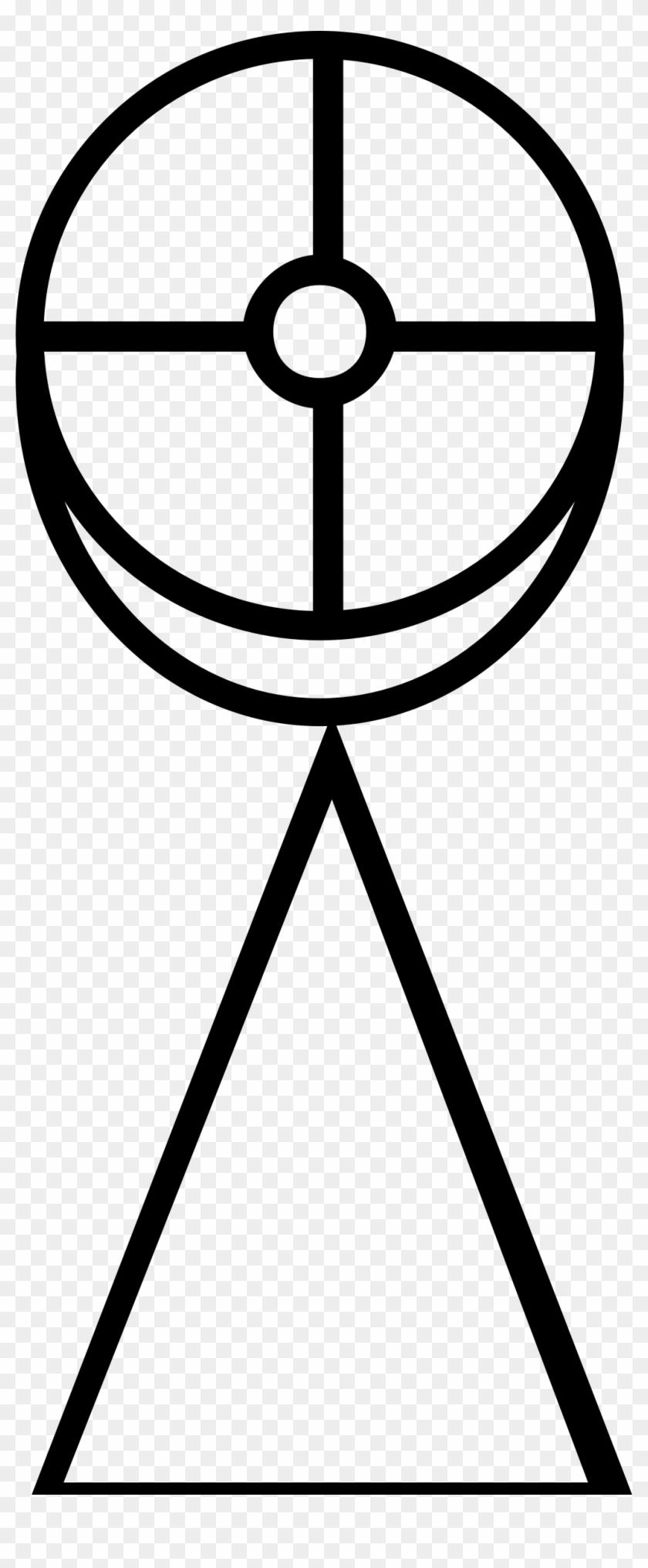 Big Image - Los Angeles Clippers Logo 2016 #133109