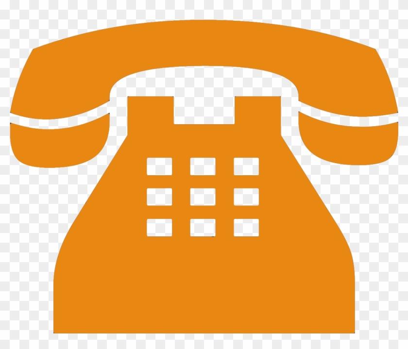 Phone Png - Phone Png #133231