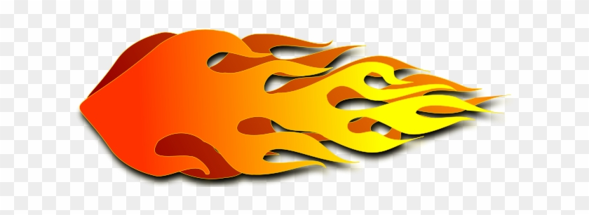 flame clip art free clipart images rocket flames clipart free rh clipartmax com flame border clip art free torch flame clipart free