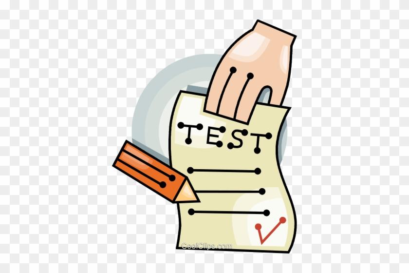Test Clip Art
