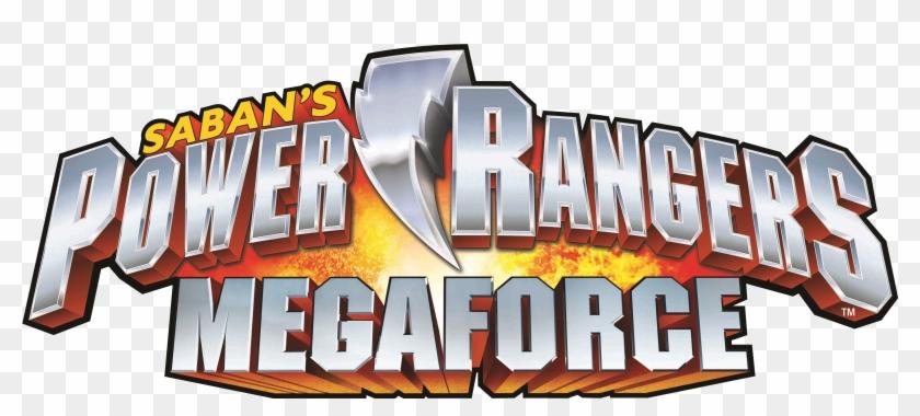 Xx - Monsters - Power Rangers Beast Morphers - Free