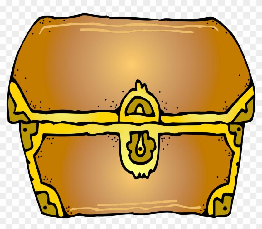 Treasure Map Clip Art Free - Clip Art #133689