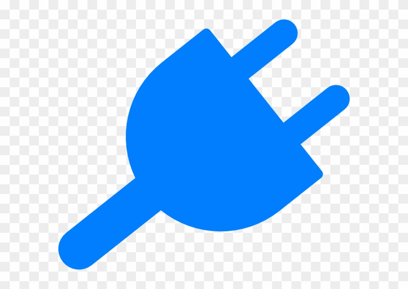 Img 5463 Thumb - Plug Clip Art #133798