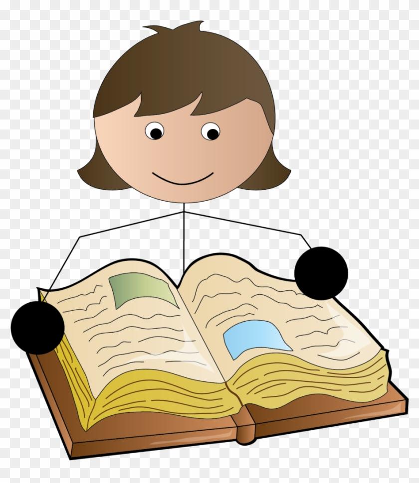 Teaching - Toddler #133990