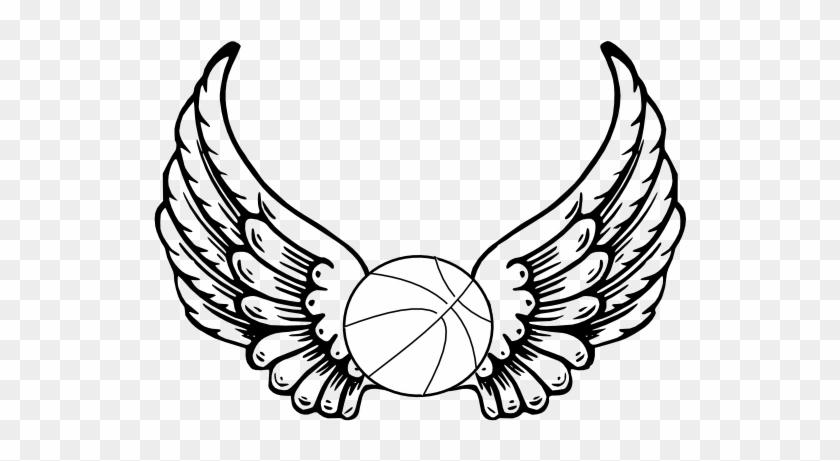 Angel Wings #134211