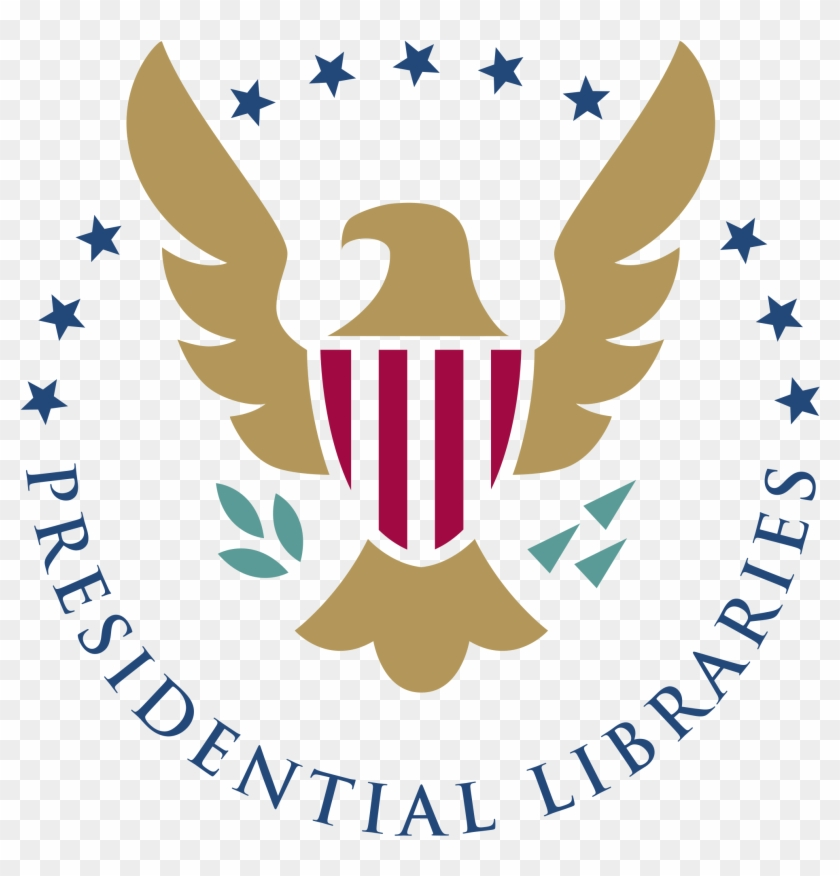 Presidents Clipart Government Office - President Of The United States #134313