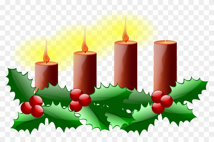 Free Book Fourth Sunday Of - 2nd Sunday Of Advent 2015 #134535