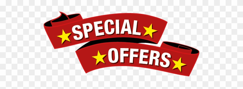 Online Training Course Special Offers For Myob, Xero, - Special Offer Png #134552