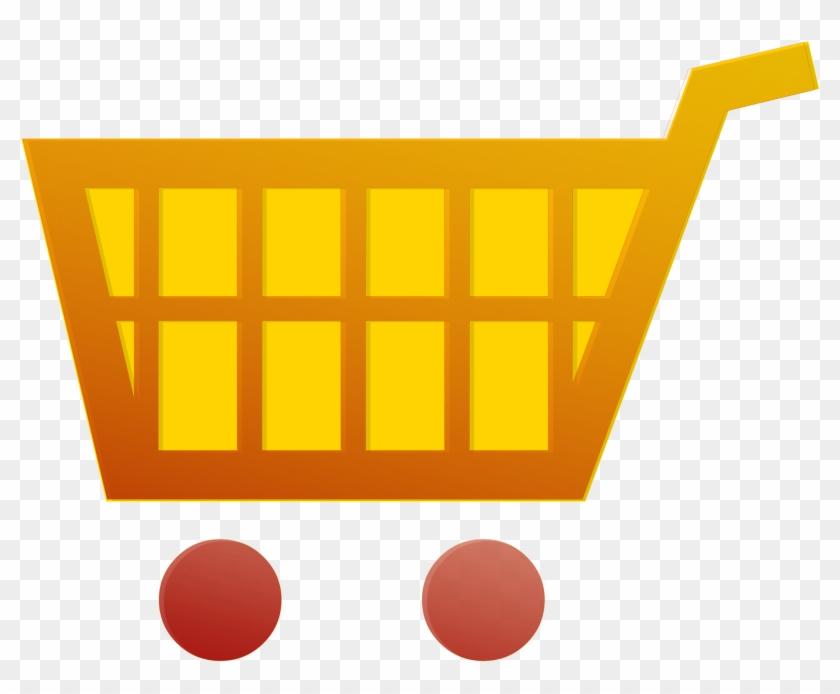 By Vlad Kochelaevskiy Online Shopping 1207kb - Online Shopping #134570