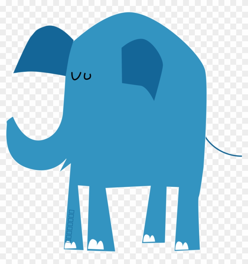 Php Elephant Clipart Vector Clip Art Online Royalty Blue Elephant Cartoon Free Transparent Png Clipart Images Download Including transparent png clip art, cartoon, icon, logo, silhouette, watercolors, outlines, etc. php elephant clipart vector clip art