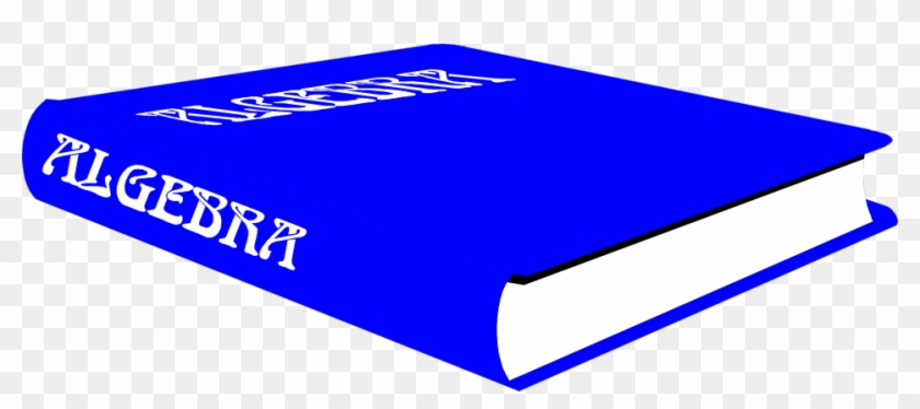 Classy Ideas Algebra Clipart Book Free Stock Photo - Very Best Of Marmalade #134617
